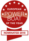 powerboat-nomination