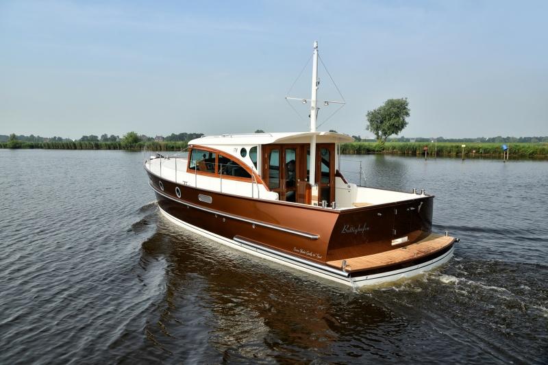 seriousyachts-gently-36-hardtop-11.jpg