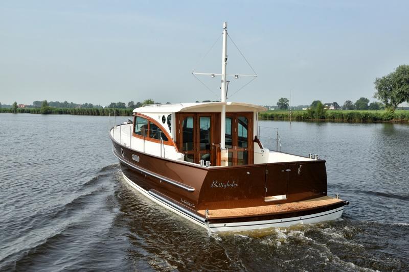 seriousyachts-gently-36-hardtop-12.jpg