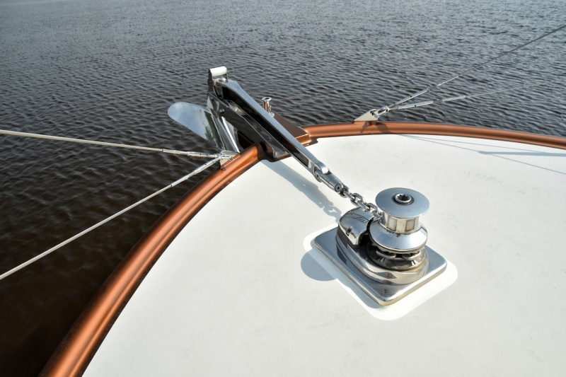 seriousyachts-gently-36-hardtop-16.jpg