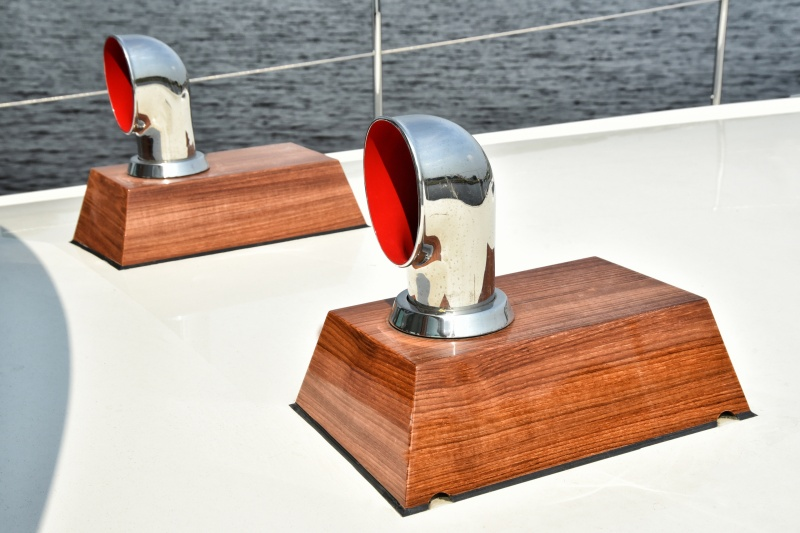 seriousyachts-gently-36-hardtop-17.jpg